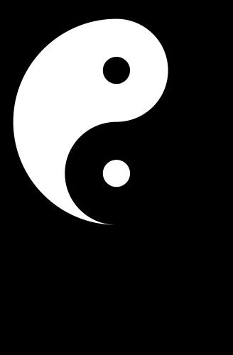der Tai Chi Standard